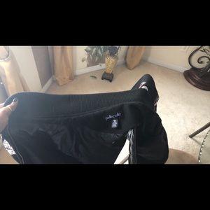 Pelle Pelle Jackets & Coats - Pelle Jacket